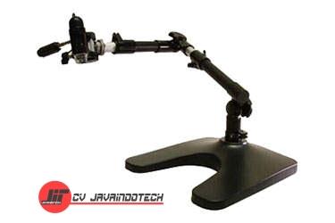 Review Spesifikasi dan Harga Jual MS52BA2 Articulating Flex-arm with base original termurah dan bergaransi resmi