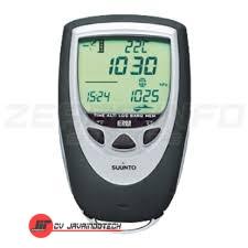 Review Spesifikasi dan Harga Jual Suunto Altimeter E-203 original termurah dan bergaransi resmi