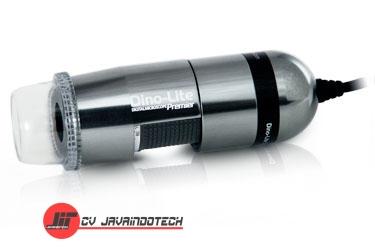 Review Spesifikasi dan Harga Jual Mikroskop AM7013MZT Dino-Lite Premier original termurah dan bergaransi resmi