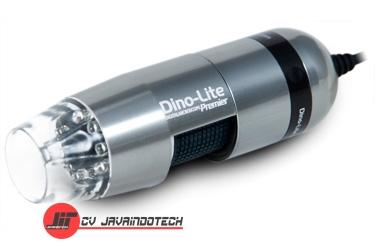 Review Spesifikasi dan Harga Jual Mikroskop AM7013MT Dino-Lite Premier original termurah dan bergaransi resmi