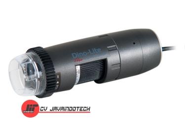 Review Spesifikasi dan Harga Jual Mikroskop AM4815ZT Dino-Lite Edge original termurah dan bergaransi resmi
