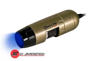 Review Spesifikasi dan Harga Jual Mikroskop AM4113T-GFBW Dino-Lite Premier original termurah dan bergaransi resmi