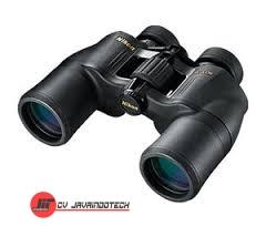 Review Spesifikasi dan Harga Jual Teropong Binocular Nikon Aculon A211 10x42 original termurah dan bergaransi resmi