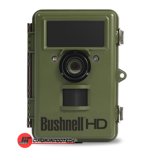 Review Spesifikasi dan Harga Jual Trail Camera Bushnell NatureView Cam HD Max with Color LCD original termurah dan bergaransi resmi