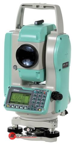 Review Spesifikasi dan Harga Jual Nikon Total Station DTM 302 series original termurah dan bergaransi resmi