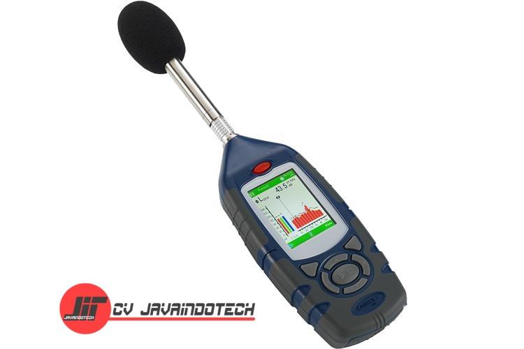Review Spesifikasi dan Harga Jual Casella Measurement CEL-600 Series Digital Sound Level Meters original termurah dan bergaransi resmi
