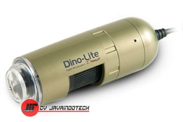 Review Spesifikasi dan Harga Jual Mikroskop AM4113T5X Dino-Lite Premier original termurah dan bergaransi resmi