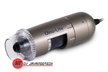 Review Spesifikasi dan Harga Jual Mikroskop AM4113ZT4 Dino-Lite Premier original termurah dan bergaransi resmi