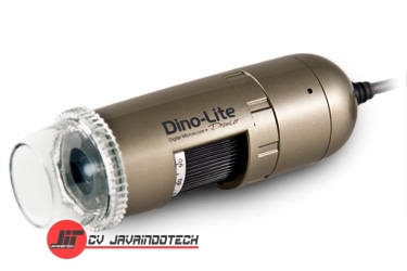 Review Spesifikasi dan Harga Jual Mikroskop AM4113ZTL Dino-Lite Premier original termurah dan bergaransi resmi