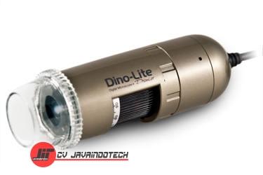 Review Spesifikasi dan Harga Jual Mikroskop AM4113ZT Dino-Lite Premier original termurah dan bergaransi resmi