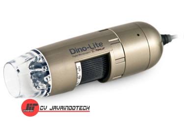 Review Spesifikasi dan Harga Jual Mikroskop AM4113T Dino-Lite Premier original termurah dan bergaransi resmi