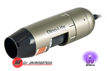 Review Spesifikasi dan Harga Jual Mikroskop AM4113-FVT Dino-Lite Premier original termurah dan bergaransi resmi