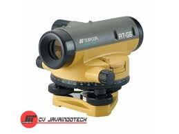 Review Spesifikasi dan Harga Jual Automatic Level AT-G6 original termurah dan bergaransi resmi
