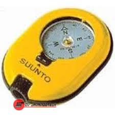 Review Spesifikasi dan Harga Jual Suunto Compas KB-20 original termurah dan bergaransi resmi
