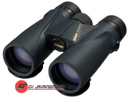 Review Spesifikasi dan Harga Jual Teropong Binocular Nikon Aculon A211 12x50 original termurah dan bergaransi resmi