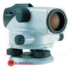 Review Spesifikasi dan Harga Jual Automatic Level Sokkia B21 original termurah dan bergaransi resmi