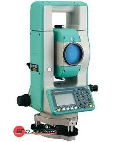 Review Spesifikasi dan Harga Jual Nikon Total Station DTM 652 original termurah dan bergaransi resmi