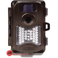 Review Spesifikasi dan Harga Jual Trail Camera Bushnell 6MP X-8 Trail Camera (Brown) original termurah dan bergaransi resmi