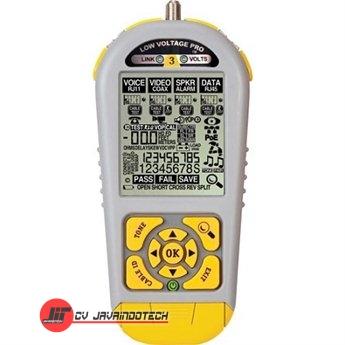 Review Spesifikasi dan Harga Jual Cable Tester Low Voltage original termurah dan bergaransi resmi