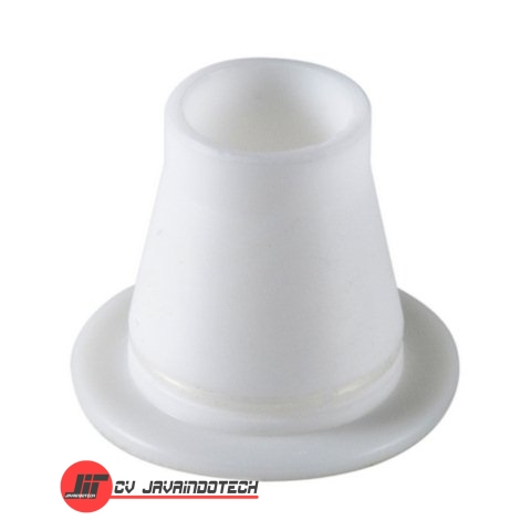 Review Spesifikasi dan Harga Jual MSAA111A1 Diffuser lighting AM-T/TL Series original termurah dan bergaransi resmi