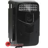Review Spesifikasi dan Harga Jual Digital Trail Camera Wildgame Innovations Razor 8 Micro original termurah dan bergaransi resmi