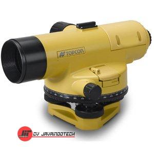 Review Spesifikasi dan Harga Jual Automatic Level AT-G1 original termurah dan bergaransi resmi