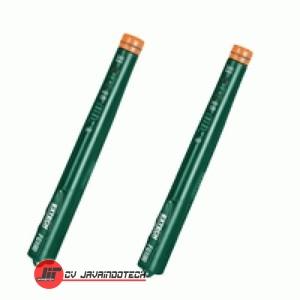 Review Spesifikasi dan Harga Jual EXTECH FG100 COMBUSTIBLE GAS LEAK DETECTOR original termurah dan bergaransi resmi