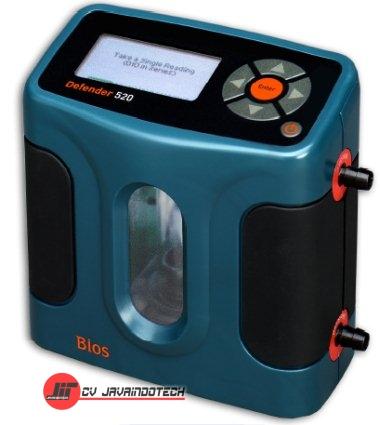 Review Spesifikasi dan Harga Jual Casella Measurement Defender 510/520 Digital Flow Meters original termurah dan bergaransi resmi
