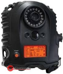 Review Spesifikasi dan Harga Jual Trail Camera Wildgame Innovations Rage 6 Digital original termurah dan bergaransi resmi