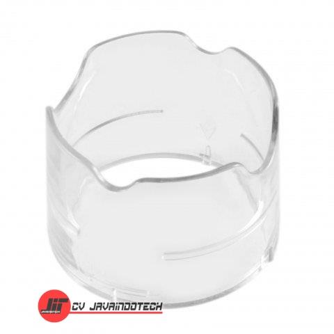 Review Spesifikasi dan Harga Jual MSAA105 (curved cap) original termurah dan bergaransi resmi