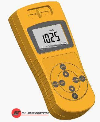 Review Spesifikasi dan Harga Jual Coliy Technology Model 910 Radiation Scanner original termurah dan bergaransi resmi