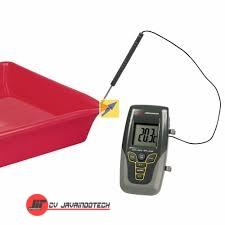Review Spesifikasi dan Harga Jual Kaiser Digital Thermometer with Probe original termurah dan bergaransi resmi