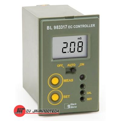 Review Spesifikasi dan Harga Jual Hanna Instruments BL Series Mini Controllers original termurah dan bergaransi resmi