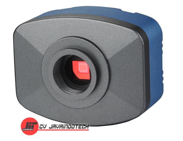 Review Spesifikasi dan Harga Jual Mikroskop Bestscope BUC2B-320C Microscope Digital Cameras original termurah dan bergaransi resmi