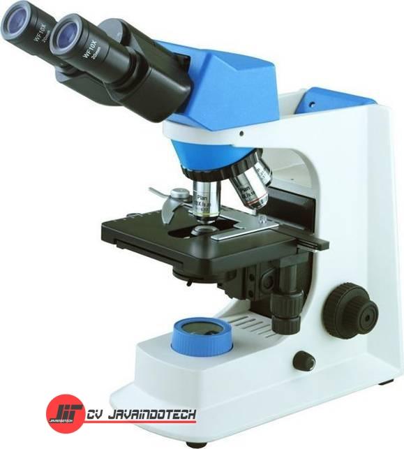 Review Spesifikasi dan Harga Jual Mikroskop Bestscope BS-2036C Biological Microscope original termurah dan bergaransi resmi