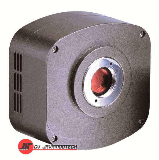 Review Spesifikasi dan Harga Jual Mikroskop Bestscope BUC4-500C (Cooled) CCD Digital Cameras original termurah dan bergaransi resmi