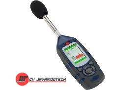 Review Spesifikasi dan Harga Jual Casella CEL-600 Series Digital Sound Level Meters original termurah dan bergaransi resmi