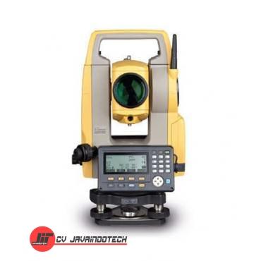 Review Spesifikasi dan Harga Jual Topcon ES-105 original termurah dan bergaransi resmi