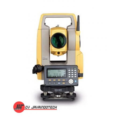 Review Spesifikasi dan Harga Jual Topcon ES-107 original termurah dan bergaransi resmi