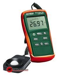 Review Spesifikasi dan Harga Jual Light Meter EXTECH EA30 original termurah dan bergaransi resmi