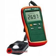 Review Spesifikasi dan Harga Jual Light Meter Lux Meter EXTECH EA31 original termurah dan bergaransi resmi