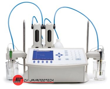 Review Spesifikasi dan Harga Jual Hanna Instruments Hanna Instruments HI-902C Potentiometric Titrators original termurah dan bergaransi resmi