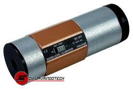 Review Spesifikasi dan Harga Jual Lutron SC-941 sound level calibrator original termurah dan bergaransi resmi