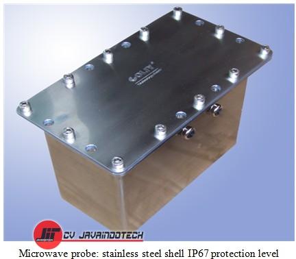 Review Spesifikasi dan Harga Jual Coliy Technology M50S Non-Contact On-Line Microwave Moisture Analyser original termurah dan bergaransi resmi