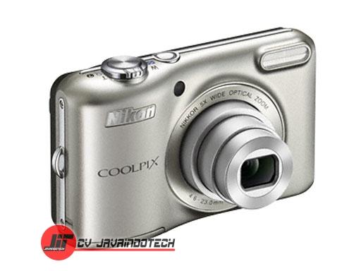 Review Spesifikasi dan Harga Jual Nikon Coolpix L28 original termurah dan bergaransi resmi
