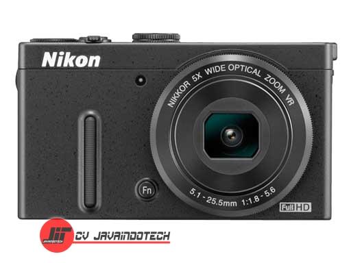 Review Spesifikasi dan Harga Jual Nikon Coolpix P330 original termurah dan bergaransi resmi