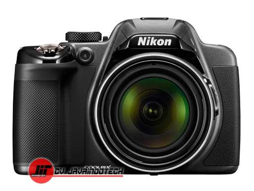 Review Spesifikasi dan Harga Jual Nikon Coolpix P530 original termurah dan bergaransi resmi