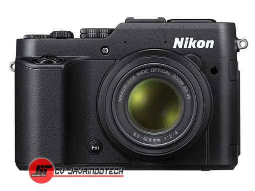 Review Spesifikasi dan Harga Jual Nikon Coolpix P7800 original termurah dan bergaransi resmi