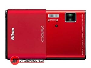 Review Spesifikasi dan Harga Jual Nikon Coolpix S80 original termurah dan bergaransi resmi