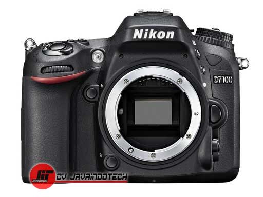 Review Spesifikasi dan Harga Jual Nikon D7100 Body original termurah dan bergaransi resmi